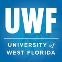 UWF Logo_200