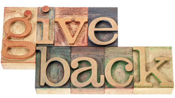 Giving Back_02_300